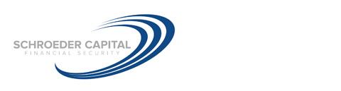 Schroeder Capital logo