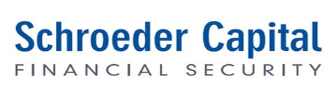 Schroeder Capital Marketing logo